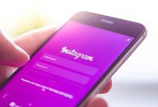 Instagram Beri Fitur Pembayaran bagi Pengguna Terpilih