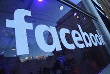 Facebook Siapkan Kamera 'Video Call' untuk TV?