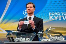 Alonso Mengaku Masih Terlalu Hijau untuk Latih Real Sociedad