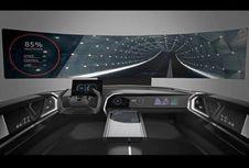 "Hyundai Bakal Pasang Teknologi ""Speaker Pintar"""