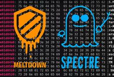 Cara Melindungi Perangkat dari Celah 'Spectre' dan 'Meltdown'
