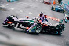 Jakarta Jadi Tuan Rumah Balapan Formula E, Ini Kata IMI