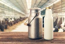 Konsumsi Susu Bantu Kurangi Risiko Masalah Jantung?