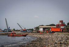 Ulang Tahun Jakarta, Inilah Wisata Pantai Zaman Dulu di Jakarta
