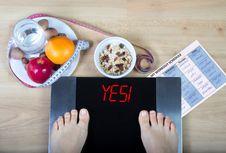 5 Hal Penghambat Penurunan Berat Badan