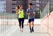 Tak Hanya Fisik, Olahraga Juga Menyehatkan Mental