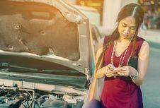 Simak, Ini 5 Kesalahan Pengendara Mobil Matik yang Kerap Dilakukan