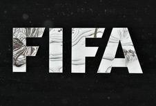 Dapat Sanksi Rp 427 Juta, PSSI Akan Kirim Surat ke FIFA