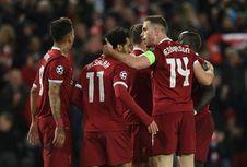 Final Liga Champions, Owen Bicara Peluang Liverpool Saat Lawan Madrid