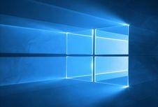 Sejumlah Pengguna Windows 10 Pro Tiba-tiba 'Downgrade' ke Versi Home
