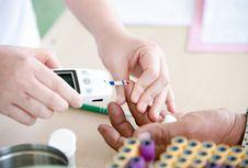 Bagaimana Cara Kurangi Resiko Terkena Penyakit Diabetes?