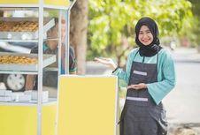 'Jadi Entreprenuer Lebih Cool Daripada Jadi PNS'