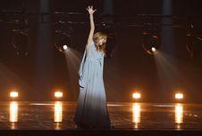Butuh Dua Tahun untuk 'Membujuk' Celine Dion Gelar Konser di Indonesia