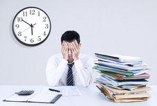 5 Tips Manajemen Waktu Untuk Membantu Anda Lebih Produktif Bekerja