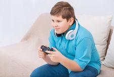 Tak Selalu Buruk, Video Game Bisa Bantu Anak Obesitas Hidup Sehat