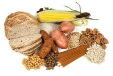 Jangan Dihindari, Karbohidrat Tak Selalu Sebabkan Kenaikan Berat Badan