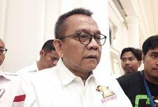 Hadiri Mediasi, Taufik Bersikukuh KPU Langgar UU