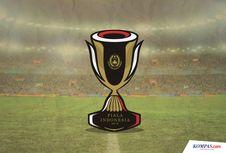 Persib Vs Arema FC, Aremania Diimbau Tidak Datang ke Bandung