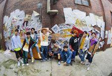 Cek Lagi Seat Plan Konser Stray Kids di Indonesia