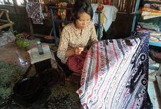 Batik Cirebon-Indramayu, antara Bisnis dan Corak