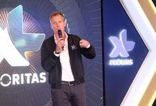 XL Rilis 4 Paket Apps Booster untuk Streaming Tanpa Batas Kuota