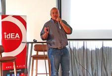 Startup Indonesia Disebut Cepat Mati Karena Minim Arahan