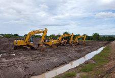 Bakal Tersambung Tol, Banda Aceh-Sigli Cukup 1 Jam