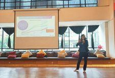 Agate Studio Kembangkan Bisnis Game untuk Karyawan Perusahaan