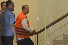 Saksi Sebut Kepala BPPN Pernah Hadirkan Pihak Sjamsul Nursalim Saat Rapat Internal