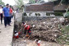 Banjir di Pantura Semarang Tak Kunjung Surut, Wali Kota Minta Maaf