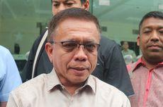 Gubernur Aceh Sebut Tak Ada Larangan Waria Bekerja di Salon