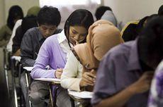 Ujian Masuk UGM Dibuka Hari Ini! Pahami Prosedur dan Syaratnya