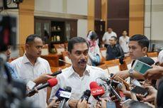 Tanggulangi Terorisme, BNPT Pererat Kerja Sama dengan Malaysia