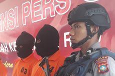Alasan WNI Nekat Jadi TKI Ilegal di Malaysia: Ingin Gaji Tinggi hingga Minimnya Lapangan Kerja