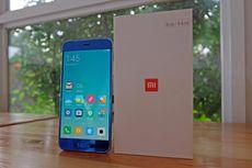 Xiaomi Mi 6 Ada Versi Murah, Dijual pada