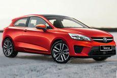 Mobil Nasional Malaysia Pakai Komponen Buatan Indonesia