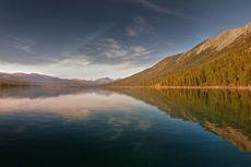 Google Ajari Komputer Cara Membuat Foto Pemandangan yang Indah