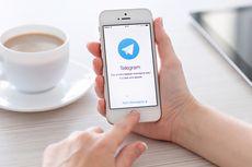 Tidak Manut, Telegram Diblokir di Negara Asalnya