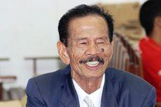 KPK Siap Kawal Siti Nurbaya Eksekusi Lahan DL Sitorus