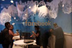 Facebook Ketahuan Bikin Lelet Internet di Korea Selatan