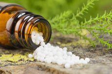 Tanaman Herbal, Bisakah Disebut Mampu Menyembuhkan Kanker?
