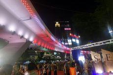 Pemerintah Mulai Anggarkan Dana Pindah Ibukota di APBN 2021