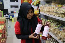 Pilihan Oleh-oleh yang Bisa Anda Bawa dari Cirebon