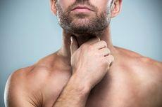 9 Pilihan Cara untuk Atasi Sakit Tenggorokan