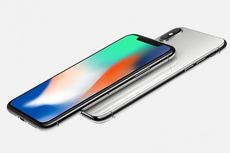 Kinerja iPhone 8 dan iPhone X Setara MacBook Pro?
