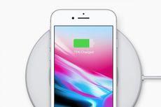 Studi: Wireless Charging Bisa Mengurangi Umur Baterai Ponsel