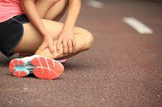 Sering Nyeri Otot Setelah Olahraga? Ini Cara Terbaik Meredakannya