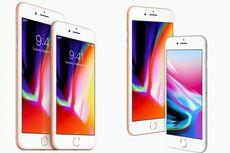 Baru Dirilis, iPhone 8 Banyak Dijual Pemilik