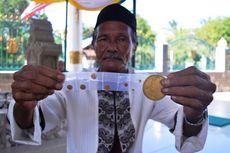 Berburu Koin Emas Sultan di Aceh