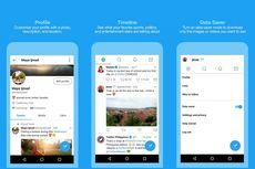 Twitter Versi Ringan untuk Android Sudah Bisa Diunduh di Indonesia